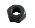 ASTM A194 Heavy Hex Nuts